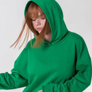 220-04 зеленый костюм
